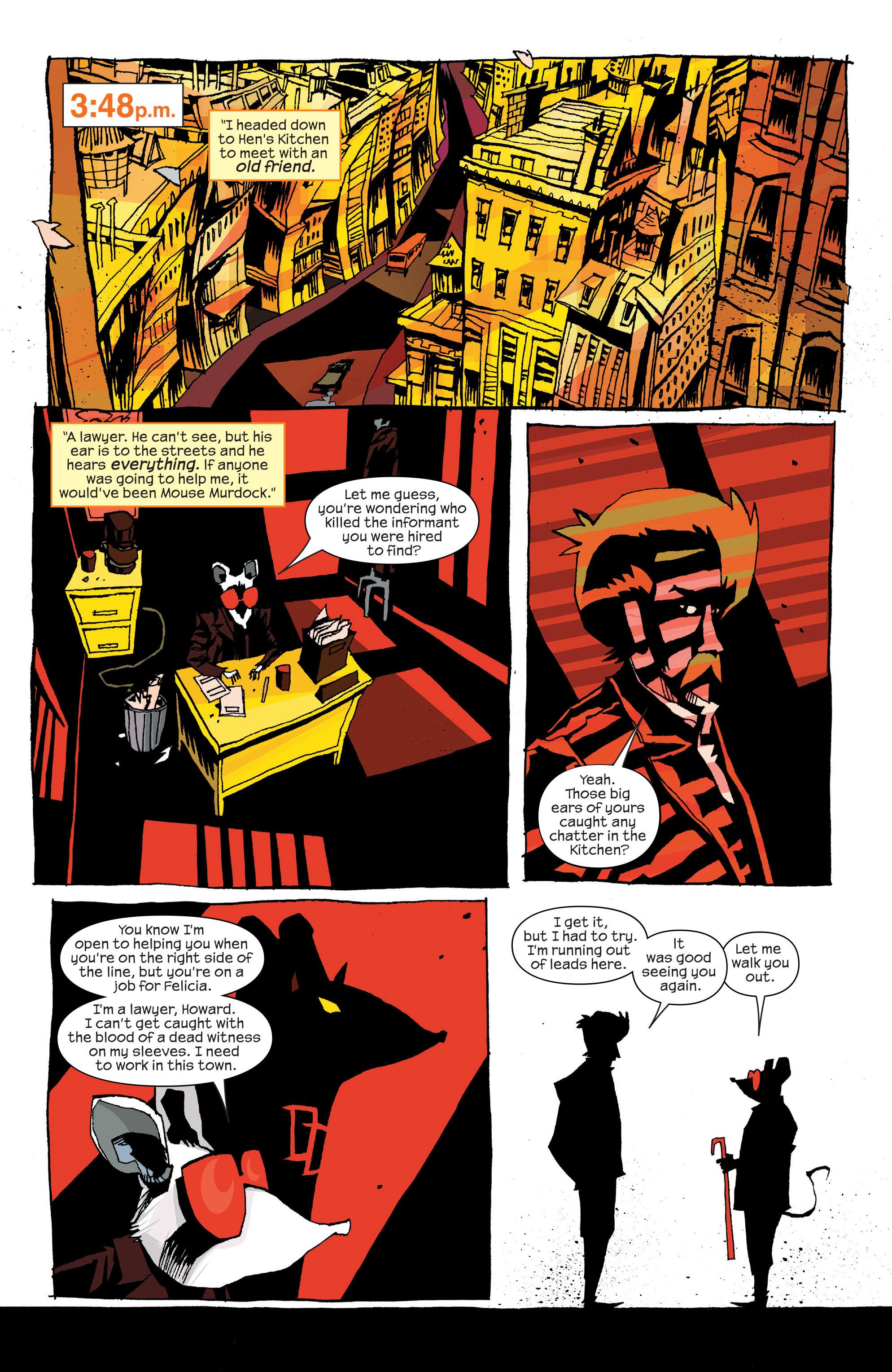 Read online Secret Wars Journal/Battleworld comic -  Issue # TPB - 219