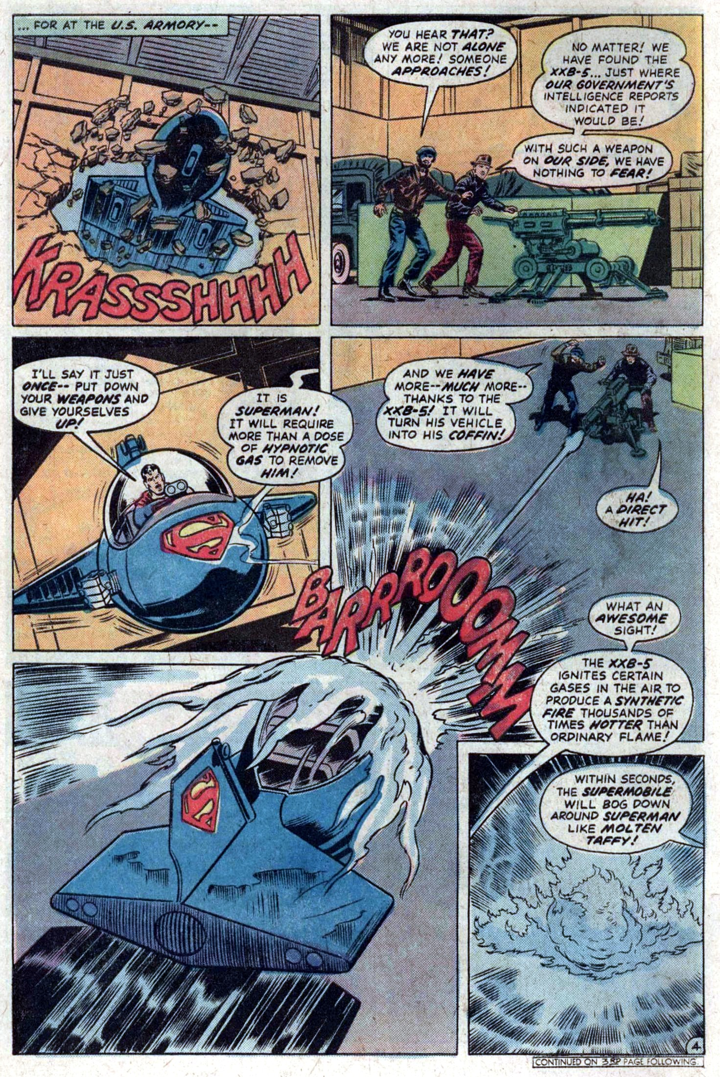 Action Comics (1938) 482 Page 5