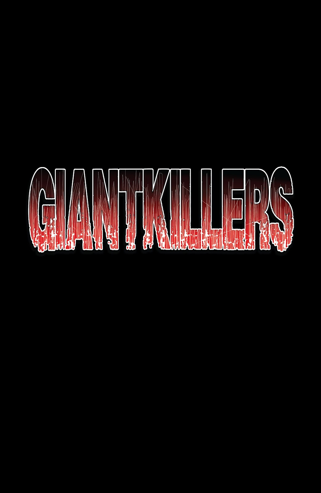 Read online Giantkillers One-Shot comic -  Issue # Full - 51