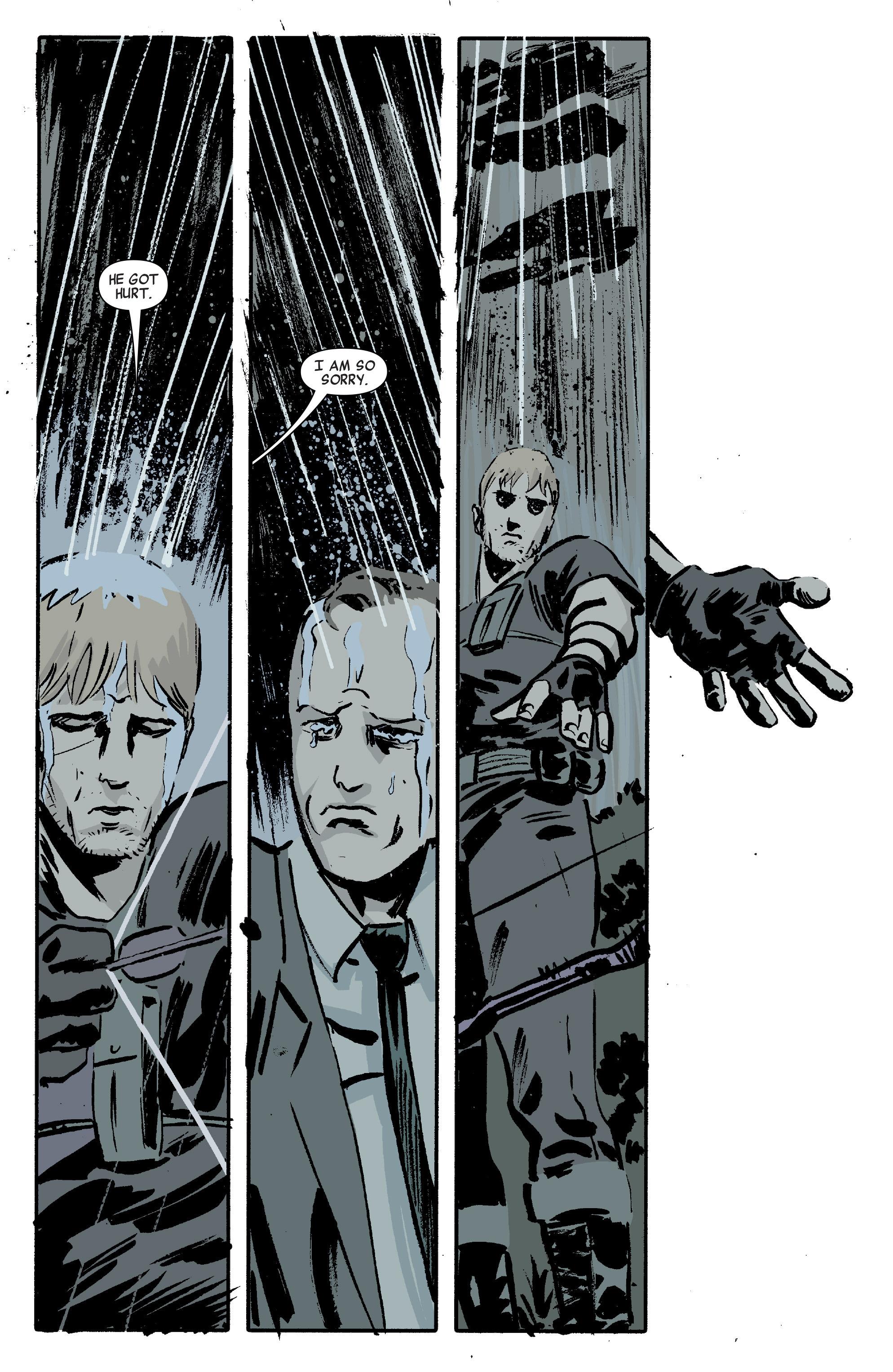 Read online Secret Avengers (2014) comic -  Issue #11 - 9
