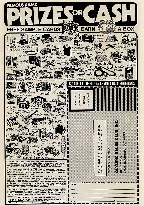 Action Comics (1938) 439 Page 33