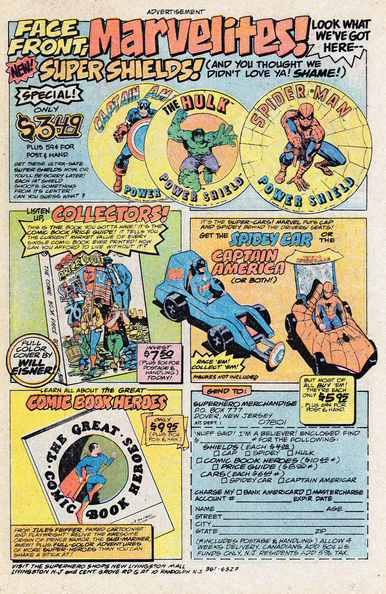 Read online Two-Gun Kid comic -  Issue #136 - 14