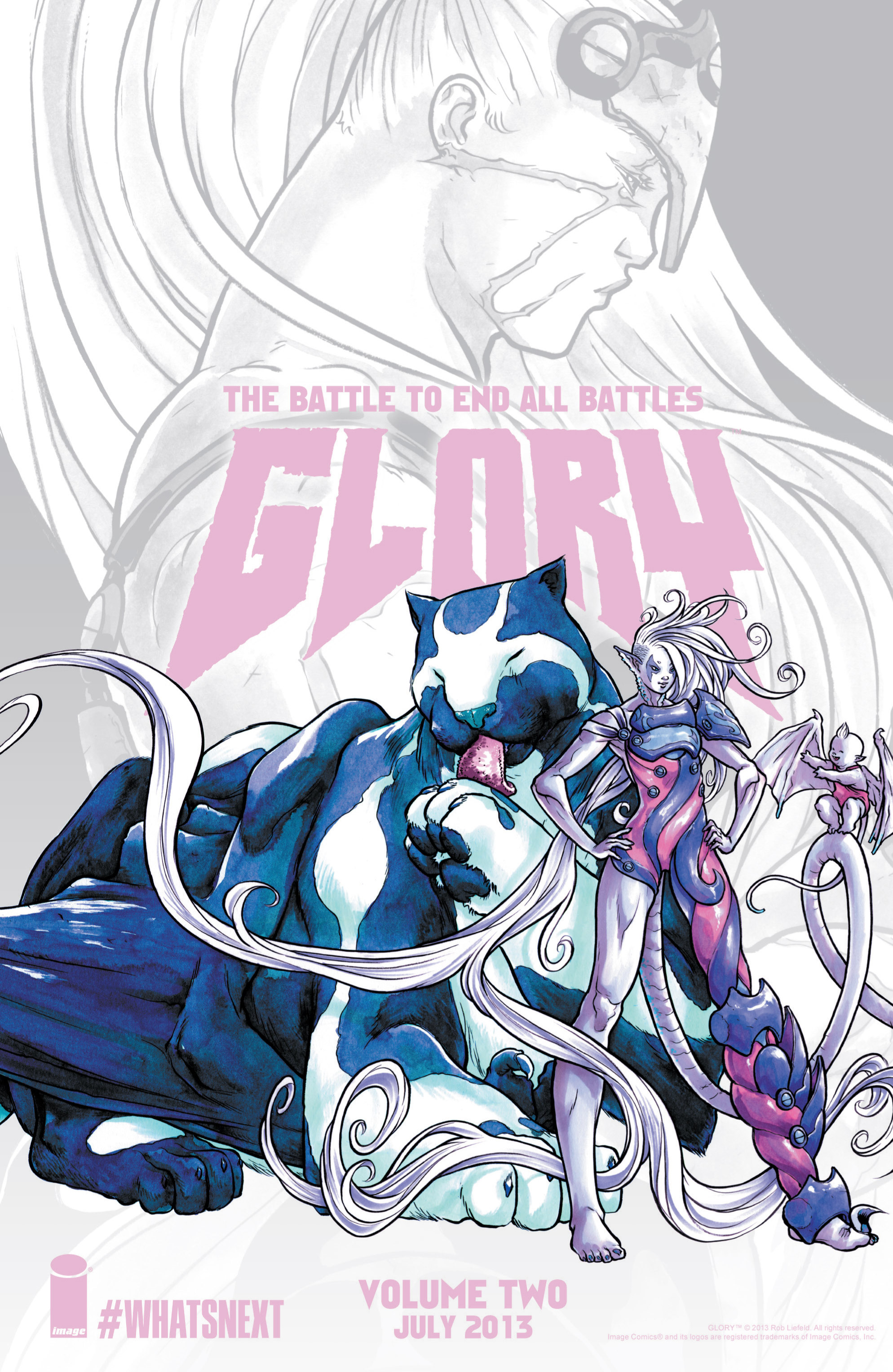 Read online Great Pacific comic -  Issue #8 - 27
