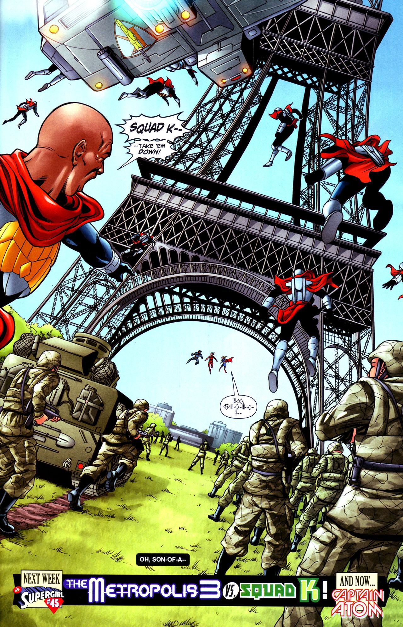 Action Comics (1938) 881 Page 19