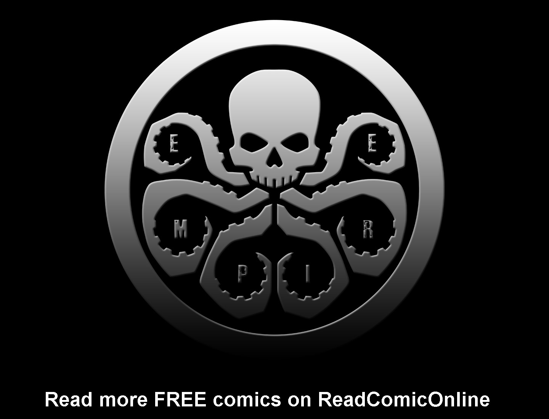 Read online Ant-Man: Season One comic -  Issue #Ant-Man: Season One Full - 122
