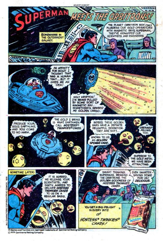 Read online Wonder Woman (1942) comic -  Issue #256 - 11