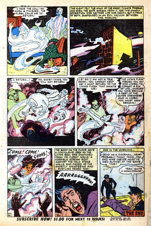 Suspense issue 9 - Page 9