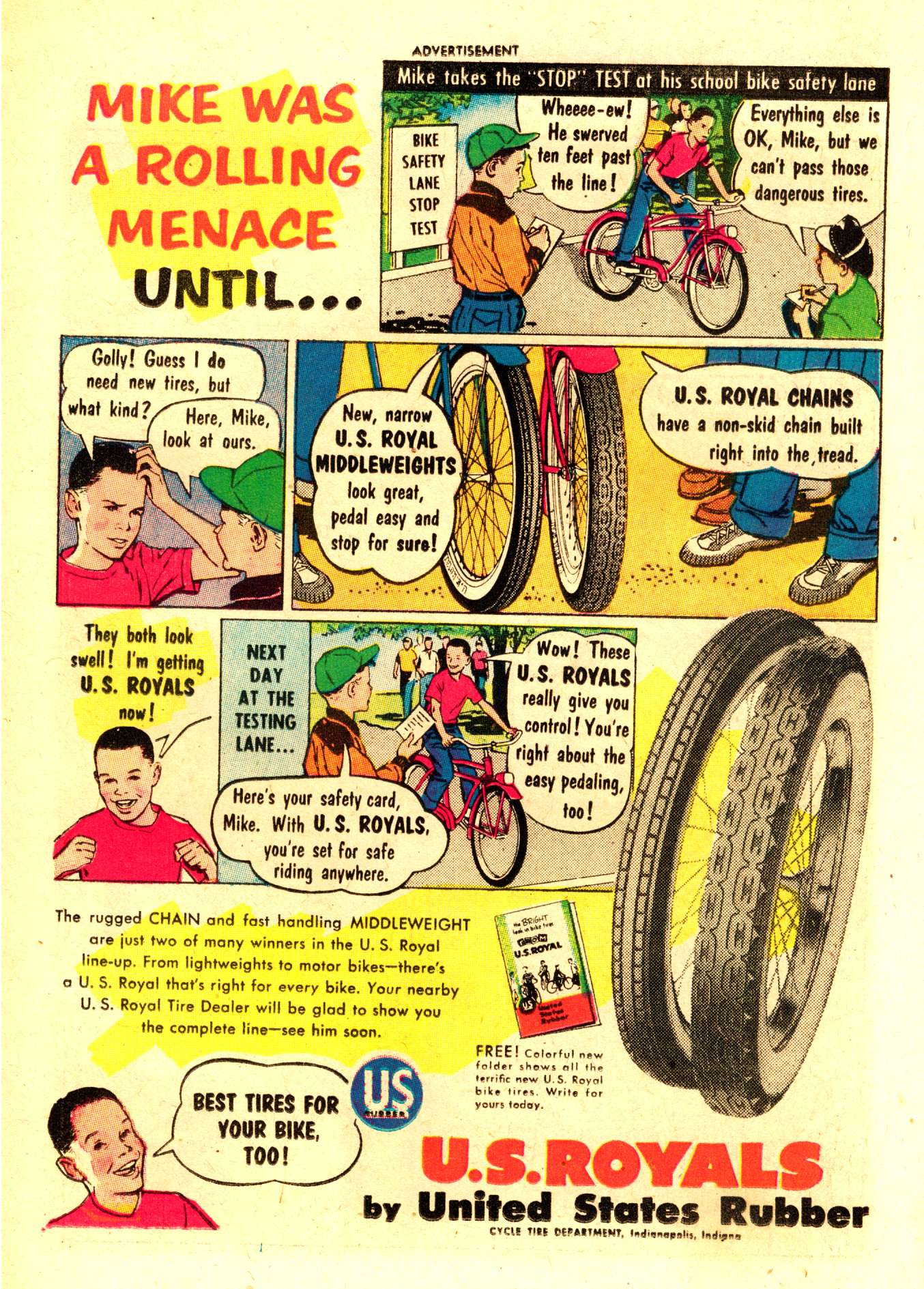 Read online Wonder Woman (1942) comic -  Issue #84 - 12