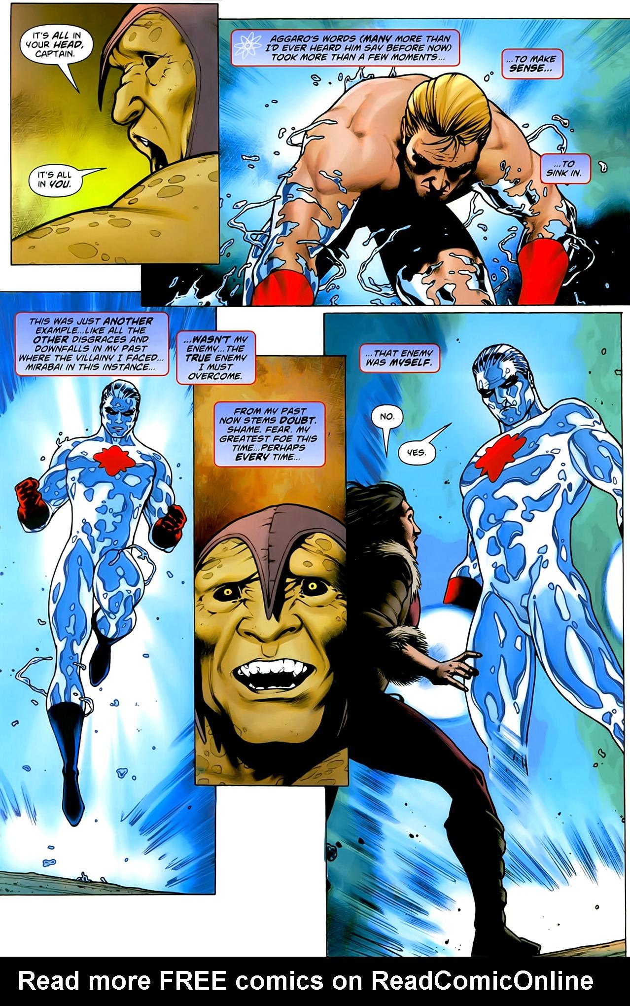 Action Comics (1938) 888 Page 25
