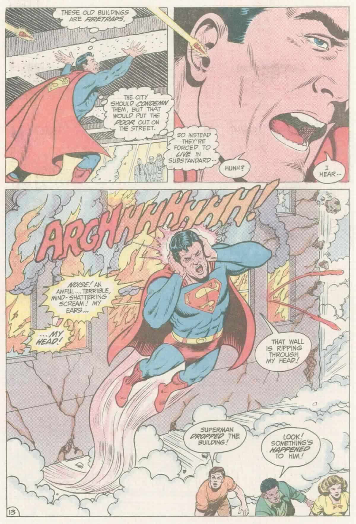 Action Comics (1938) 556 Page 13