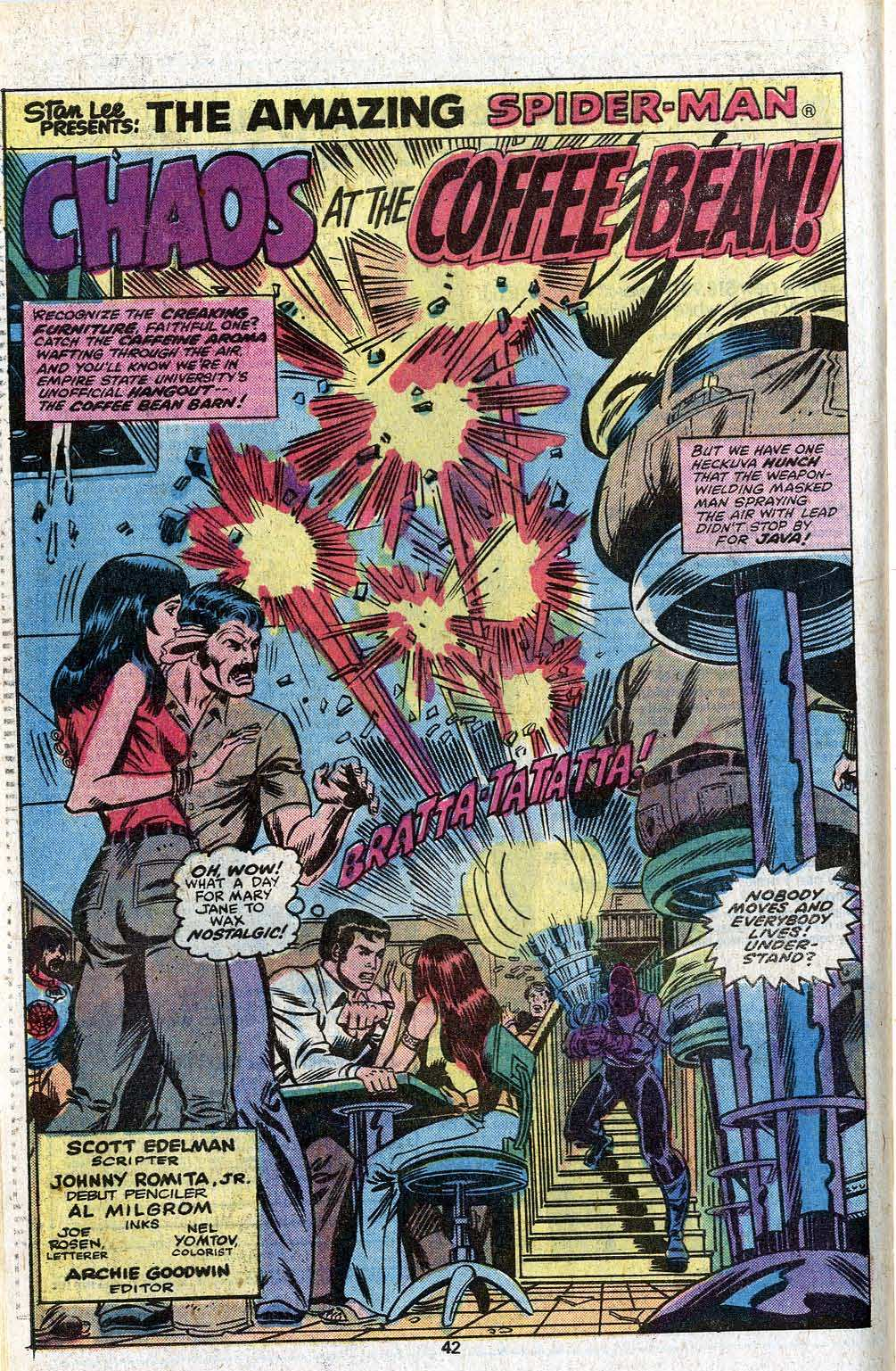 The Amazing Spider-Man (1963) _Annual_11 Page 43
