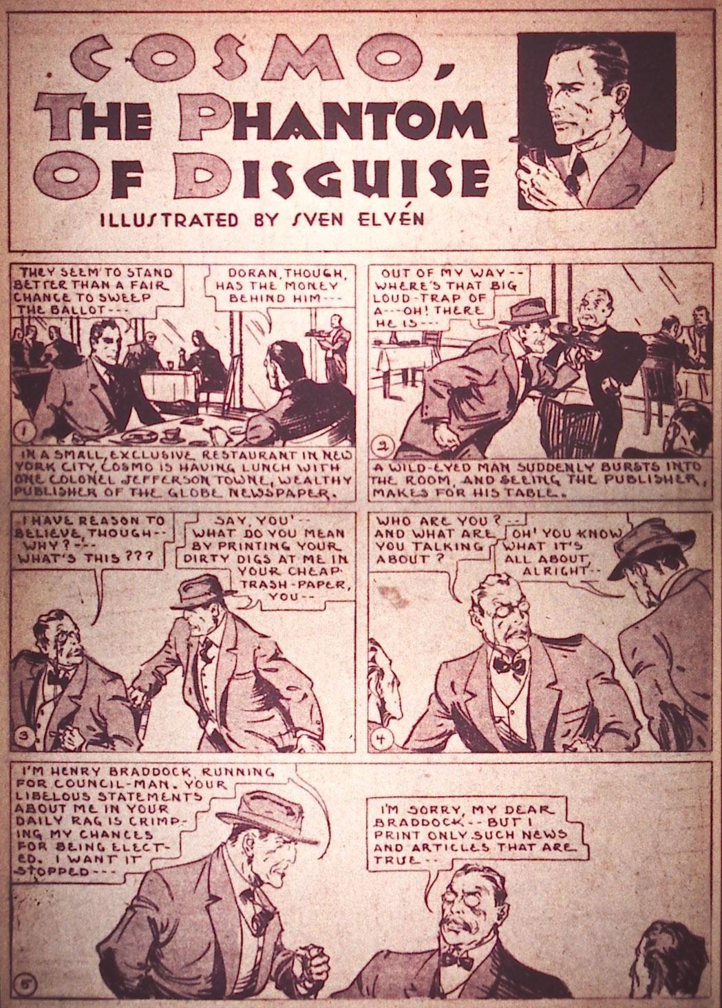 Read online Detective Comics (1937) comic -  Issue #12 - 48