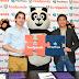 Food Panda is now accepting PayMaya!