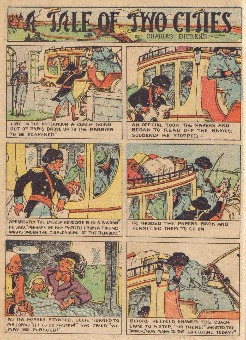 Read online Adventure Comics (1938) comic -  Issue #24 - 20
