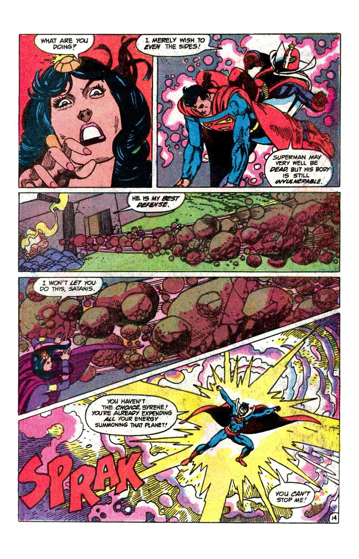 Action Comics (1938) 539 Page 14
