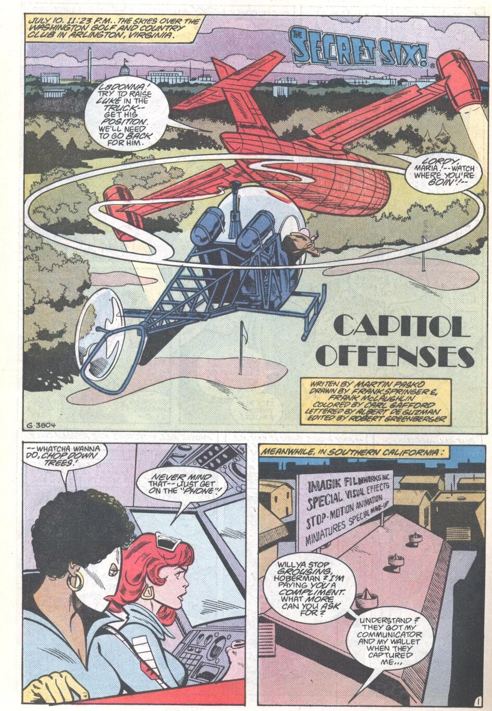 Action Comics (1938) 626 Page 16