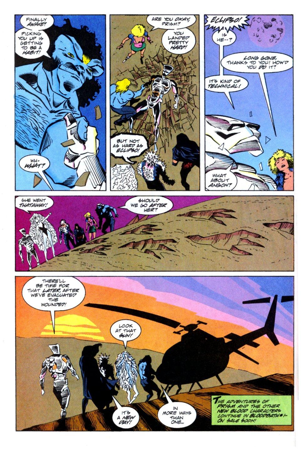 Eclipso _Annual 1 #1 - English 49