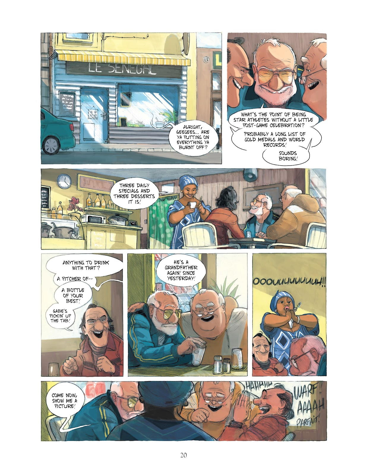 The Adoption TPB_1 Page 17