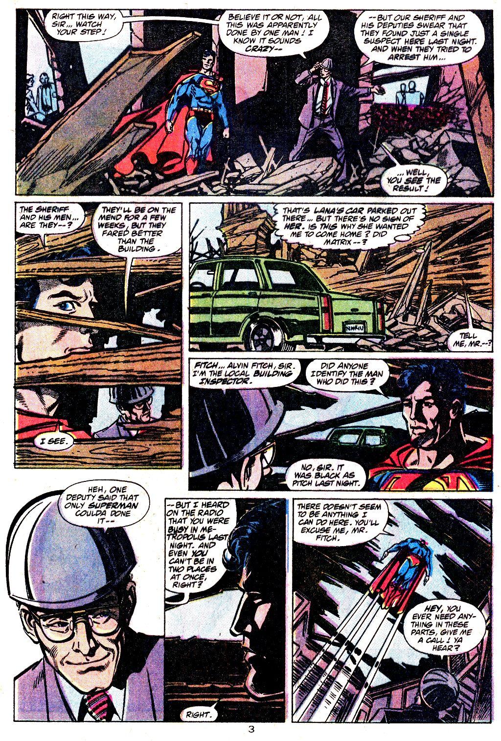 Action Comics (1938) 644 Page 3