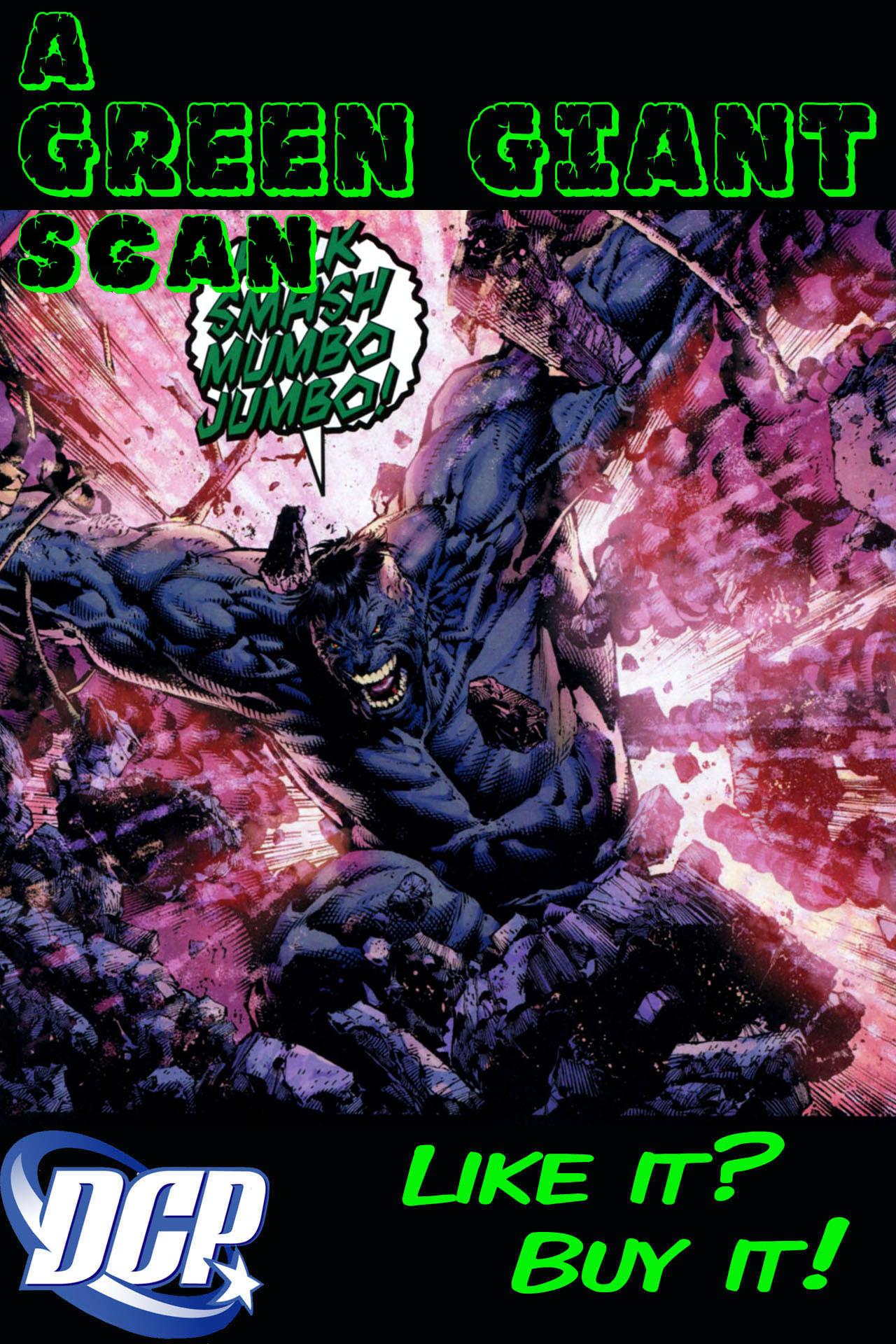 Read online Ultimatum: X-Men Requiem comic -  Issue # Full - 43