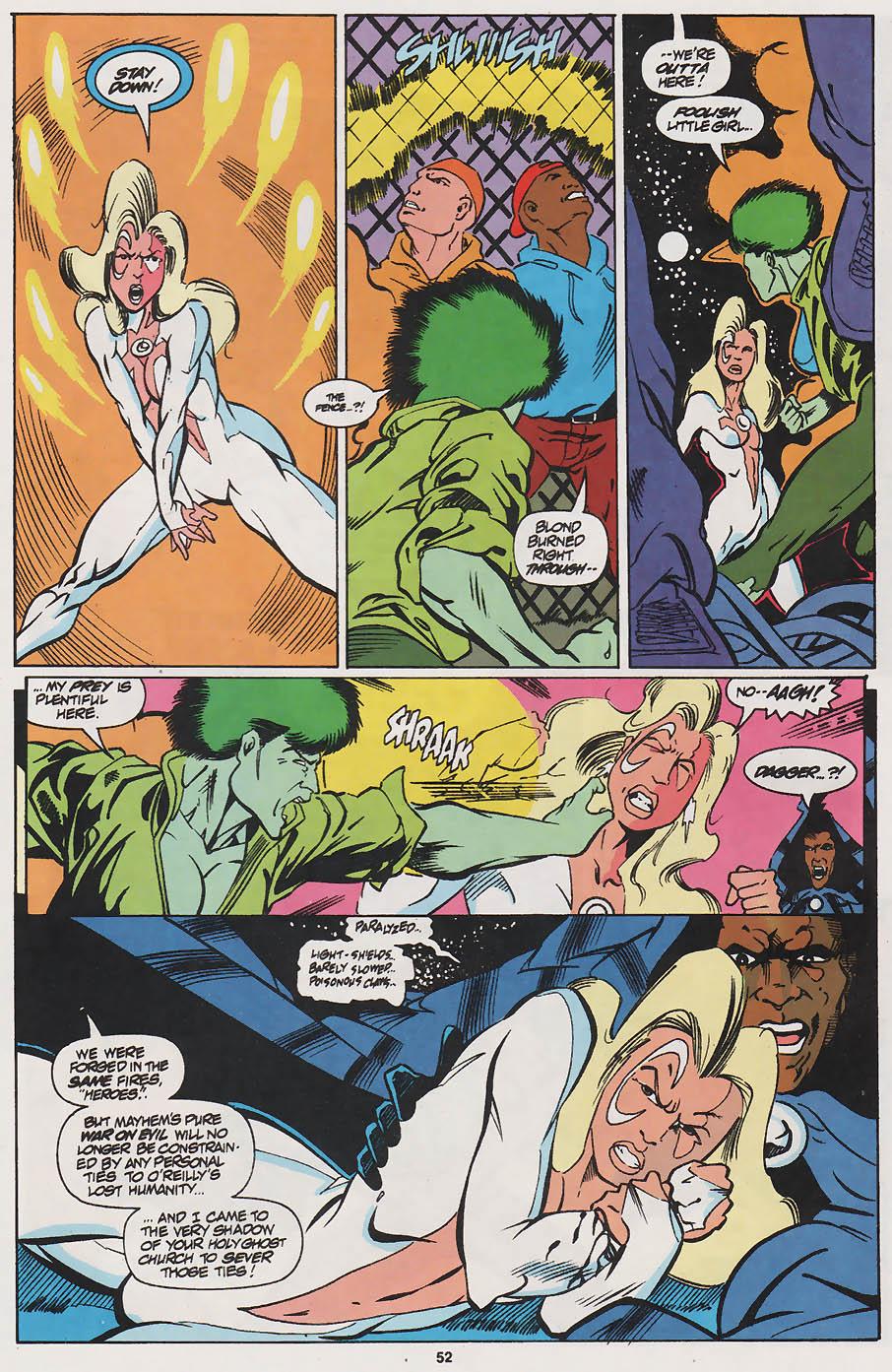Web of Spider-Man (1985) _Annual 9 #9 - English 44
