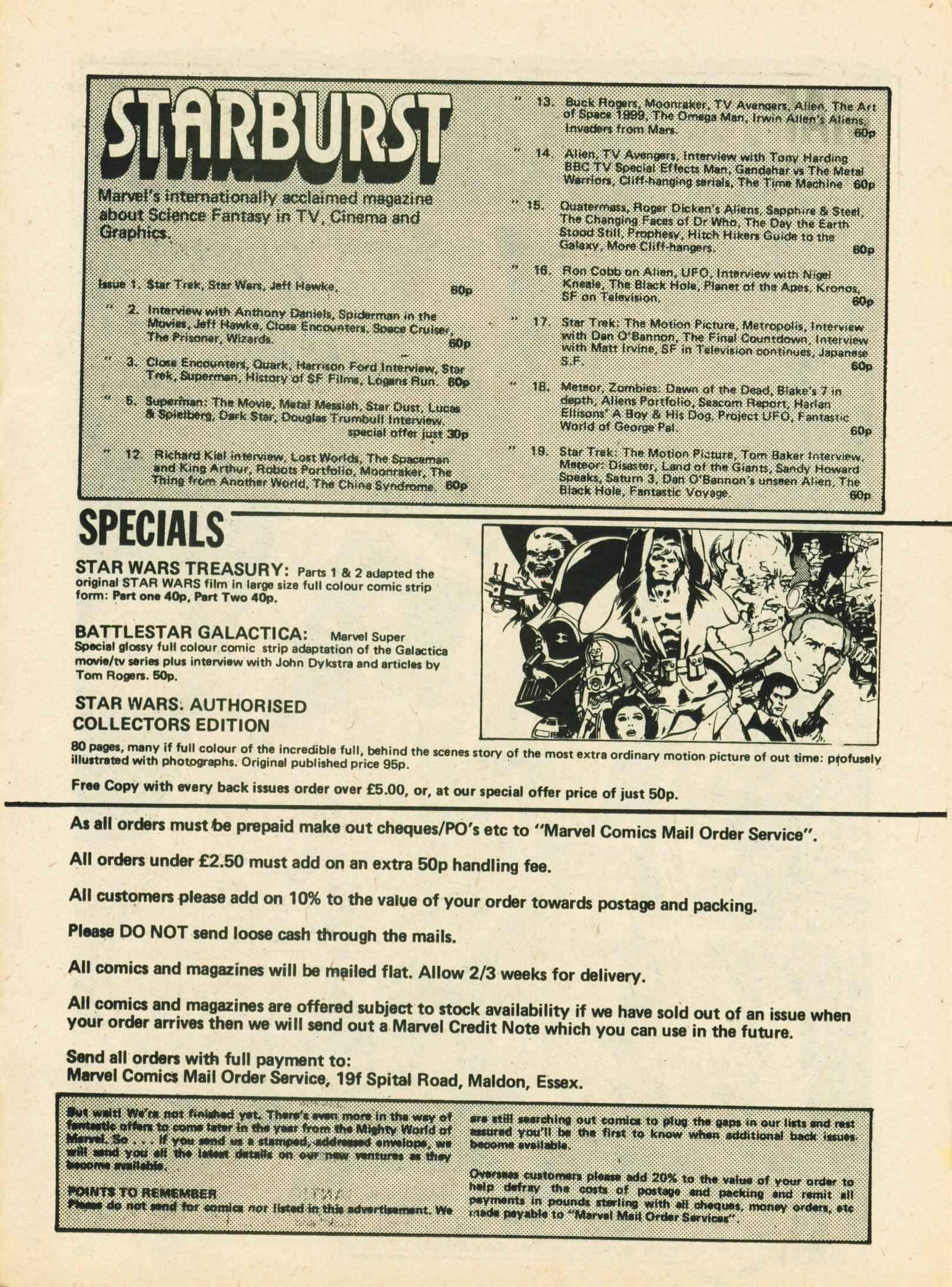 Read online Future Tense comic -  Issue #10 - 25