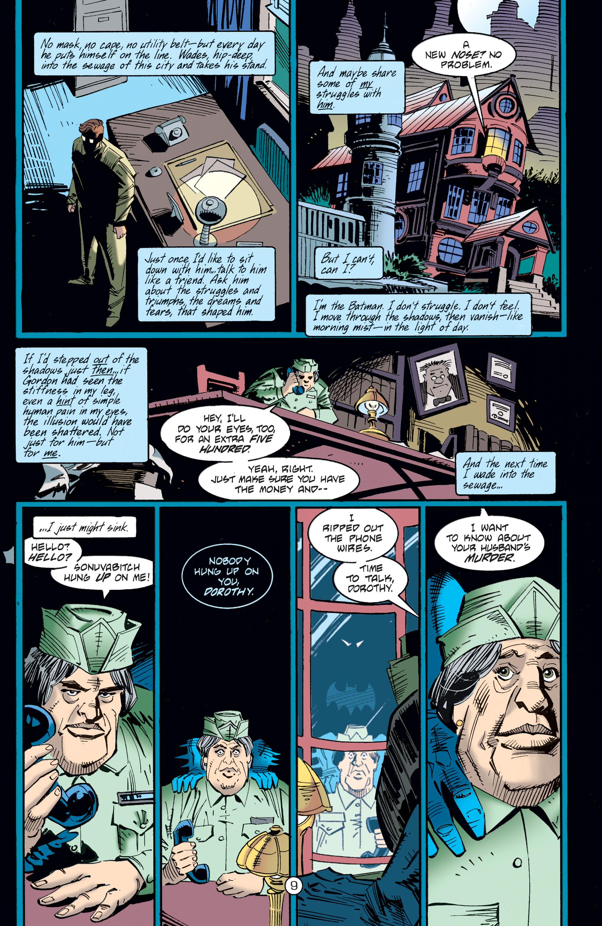 Psychology of Bruce Wayne P2UoNfwmh_E-iXn4FUrTZXxtdMGP0DbKG-ZyRH7qpYWpNYFf-0wPf8QprooWDElV4k0bTS8ywXO5=s0