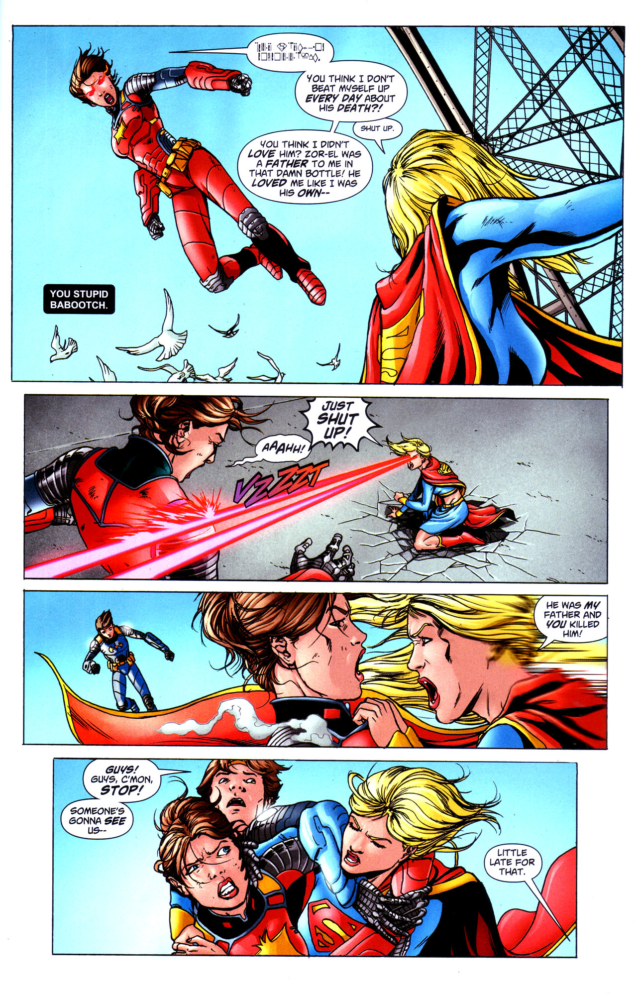Action Comics (1938) 881 Page 18
