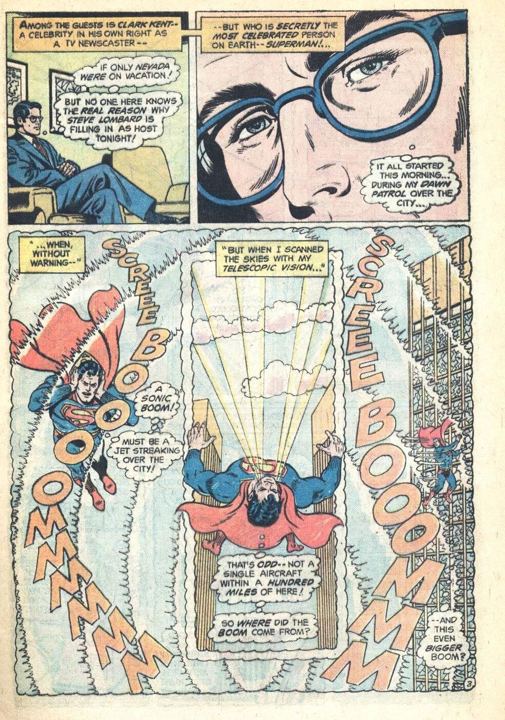 Action Comics (1938) 442 Page 4