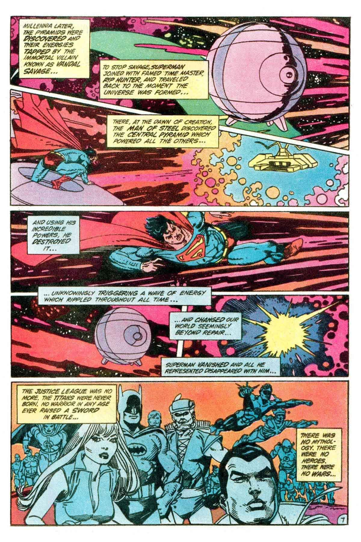 Action Comics (1938) 554 Page 7