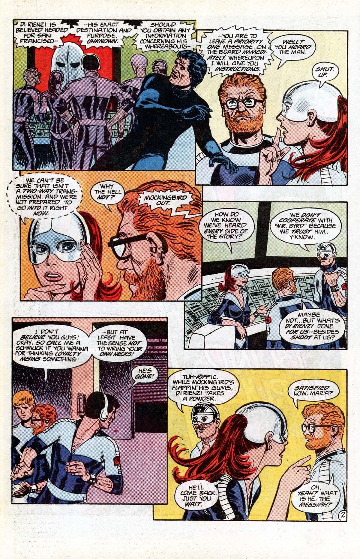 Action Comics (1938) 608 Page 18
