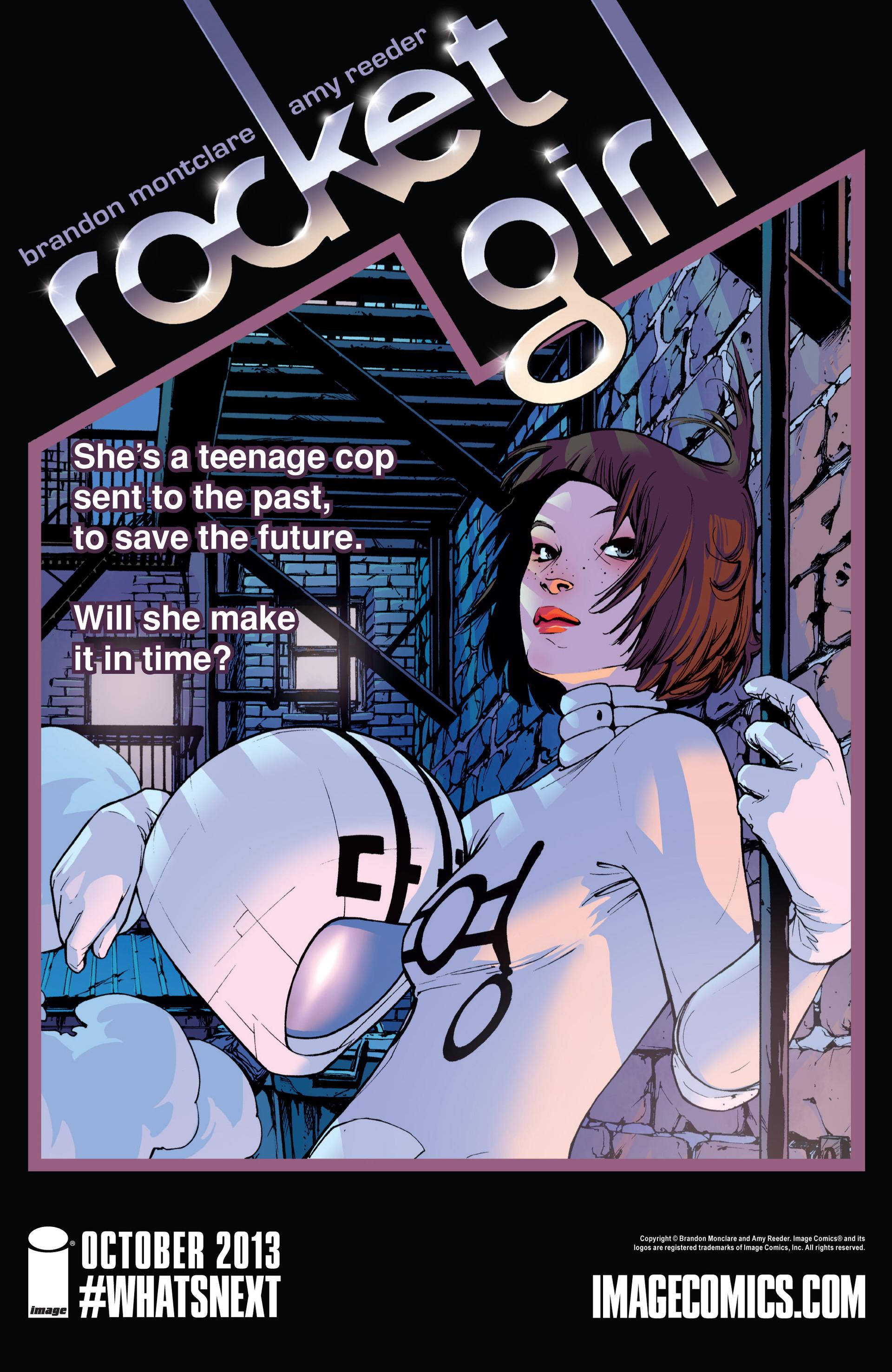 Read online Skullkickers comic -  Issue #24 - 30