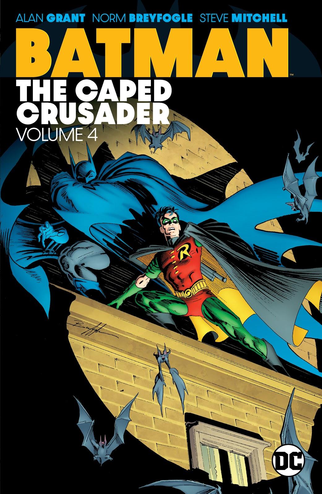 Batman: The Caped Crusader TPB_4_(Part_1) Page 1