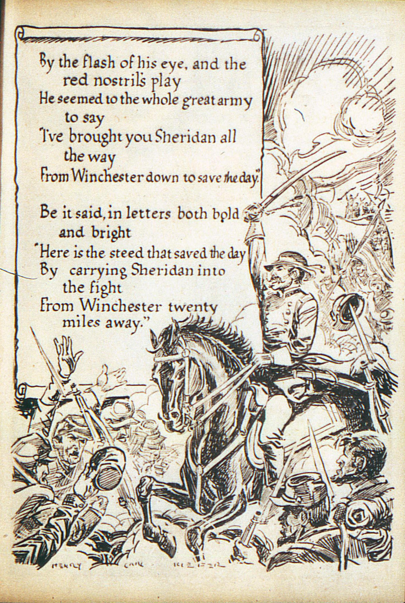Read online Adventure Comics (1938) comic -  Issue #10 - 34
