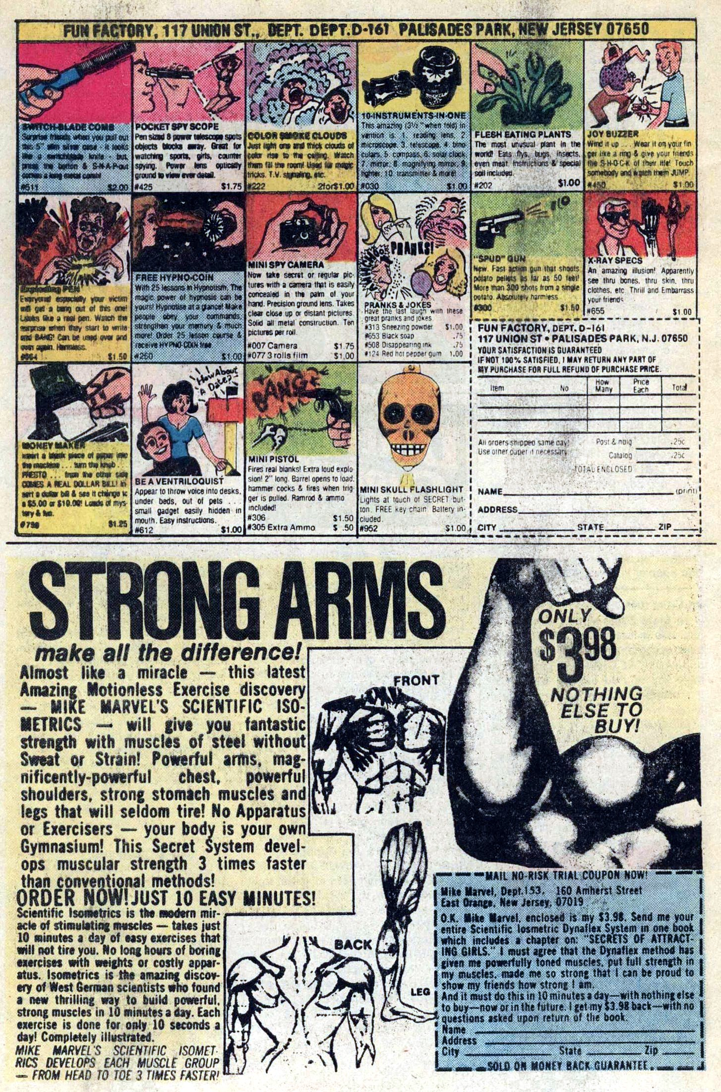 Action Comics (1938) 479 Page 33