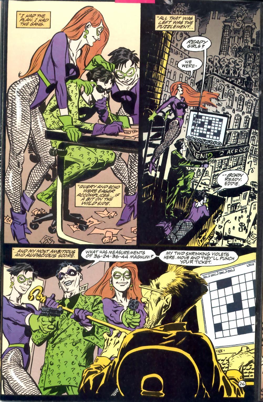 Detective Comics (1937) _Annual_8 Page 26