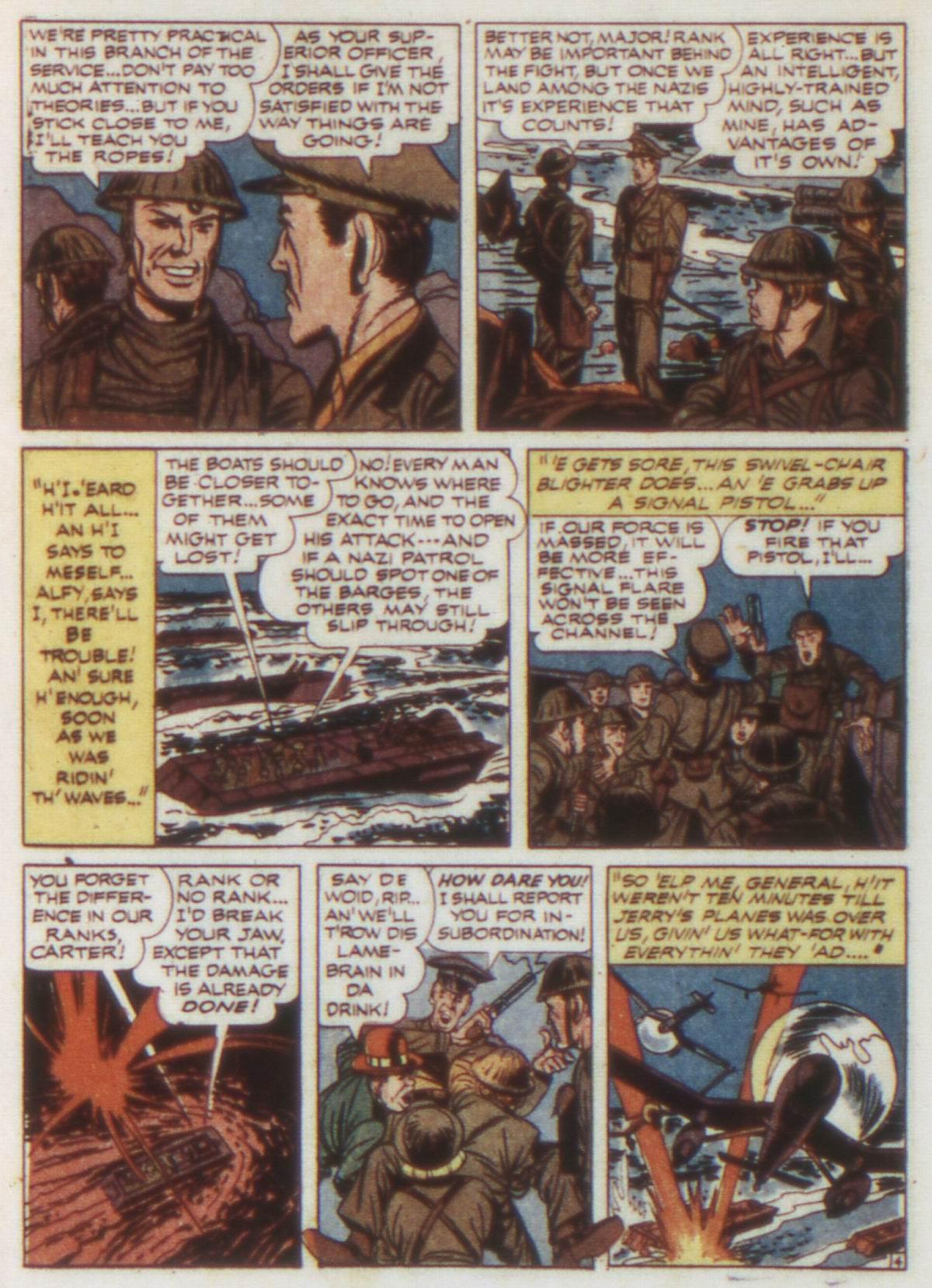 Detective Comics (1937) 74 Page 19