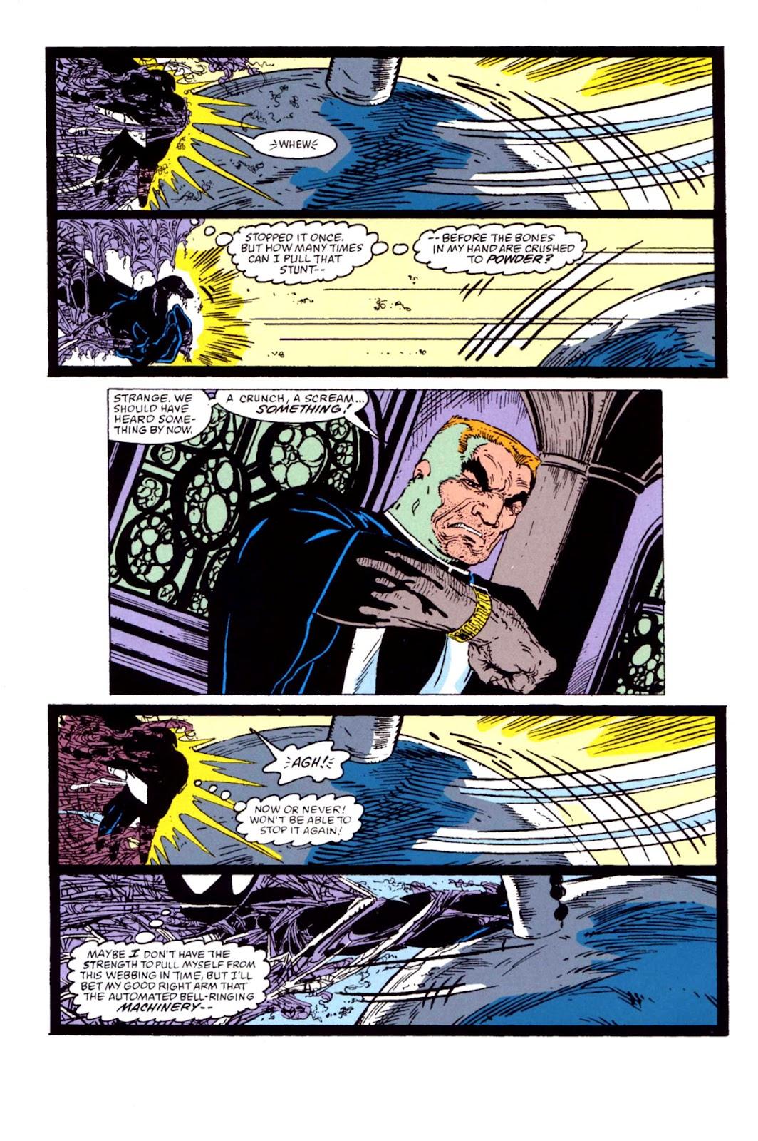 Amazing Spider-Man Family Issue #1 #1 - English 86