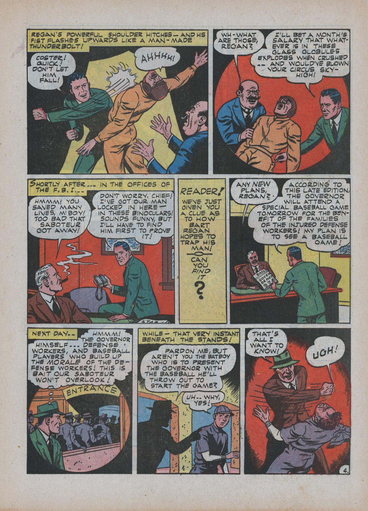 Detective Comics (1937) 70 Page 37