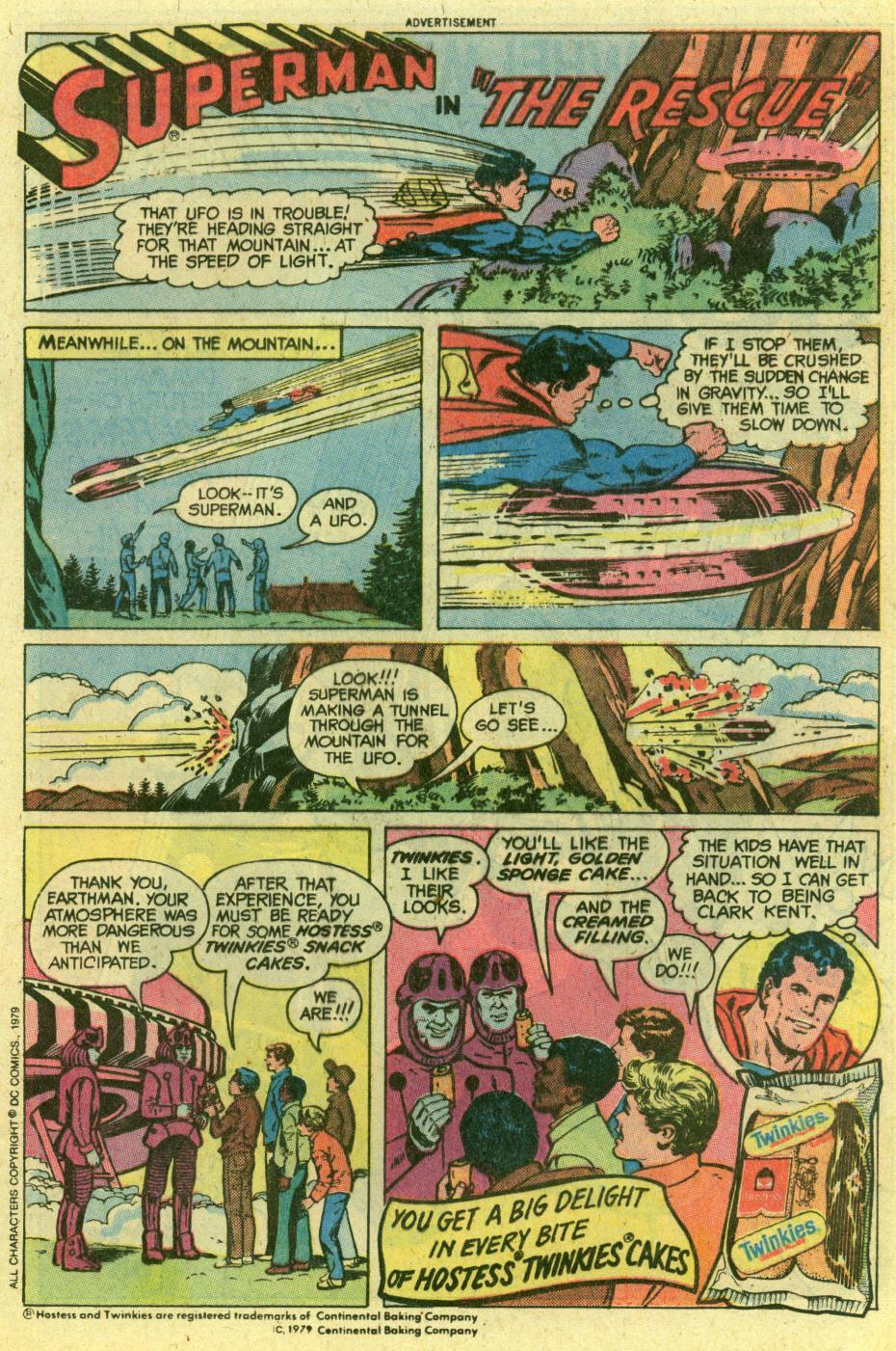 Read online Sgt. Rock comic -  Issue #335 - 14