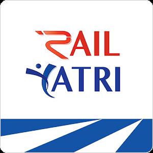 Rail yatri