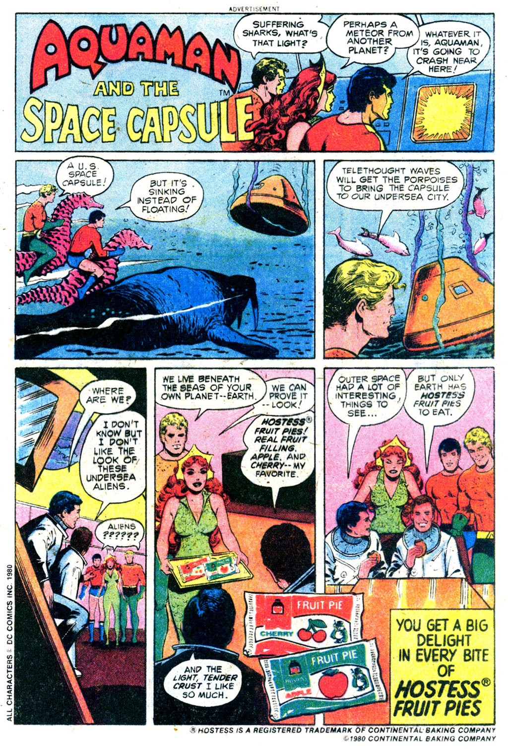 Sgt. Rock issue 349 - Page 10