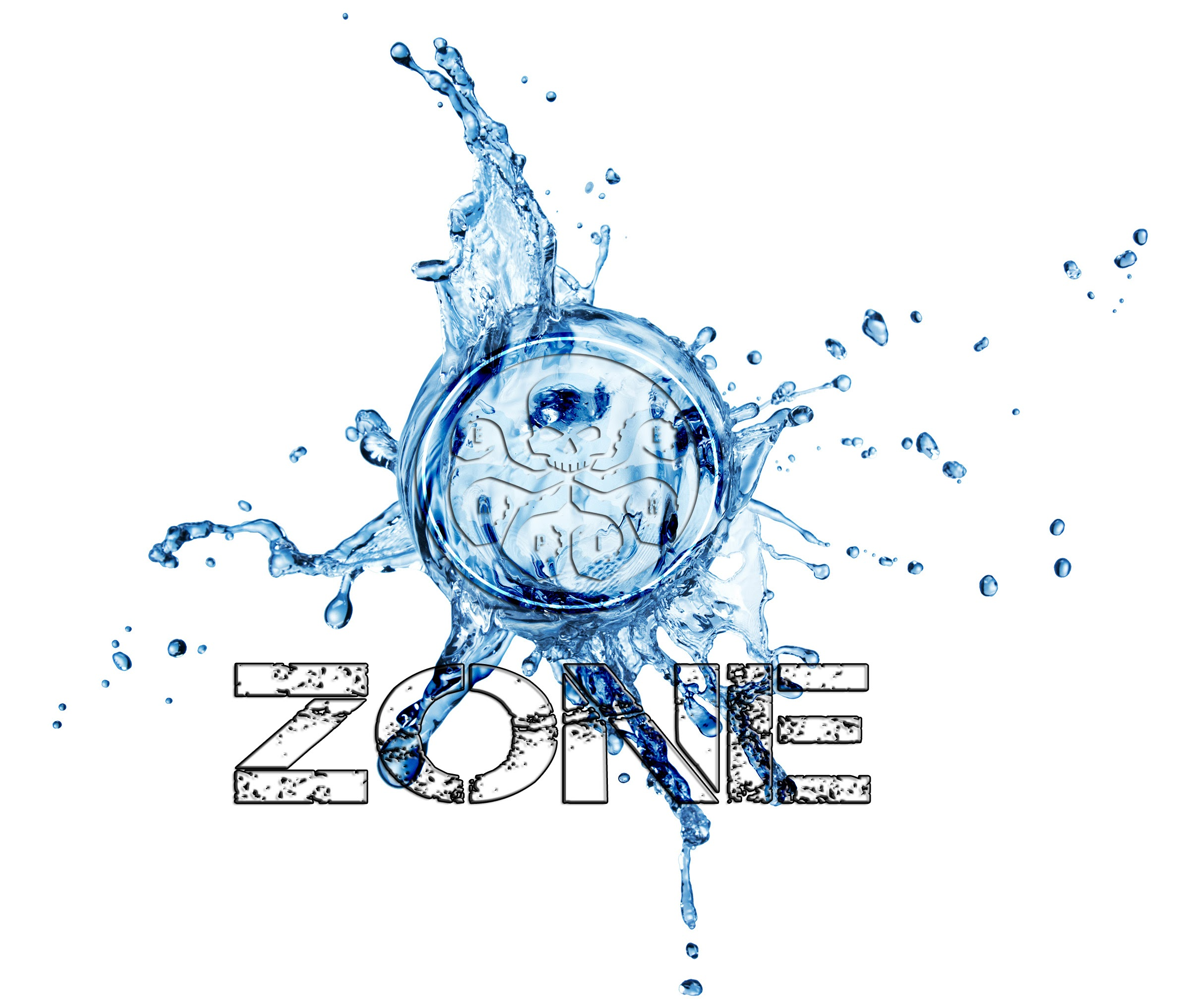 The Freeze #4 #4 - English 32
