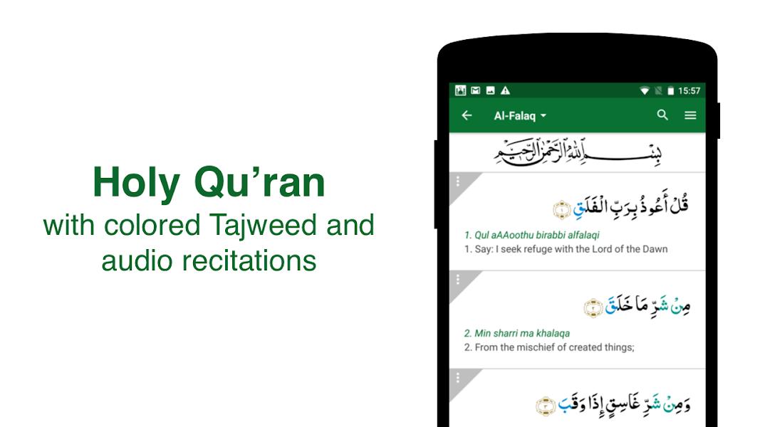 muslim-pro-screenshot-3