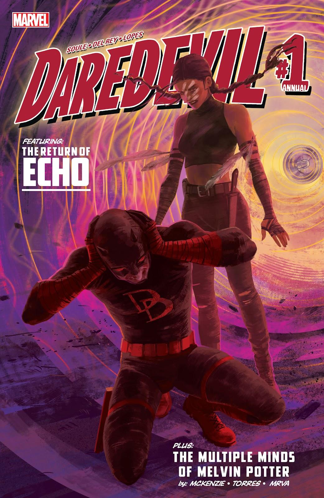 Daredevil (2016) Annual_2016 Page 1