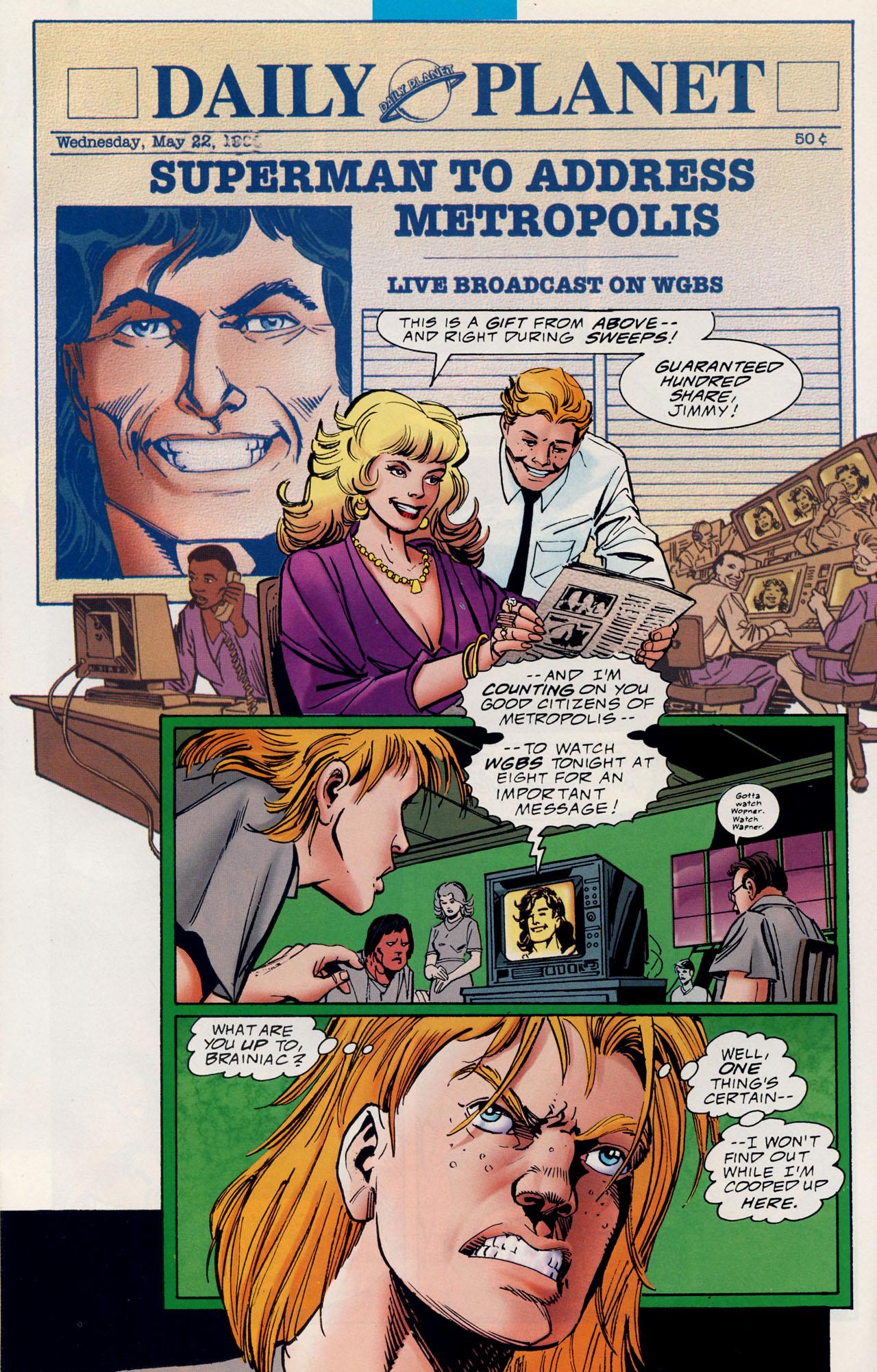 Action Comics (1938) 723 Page 26
