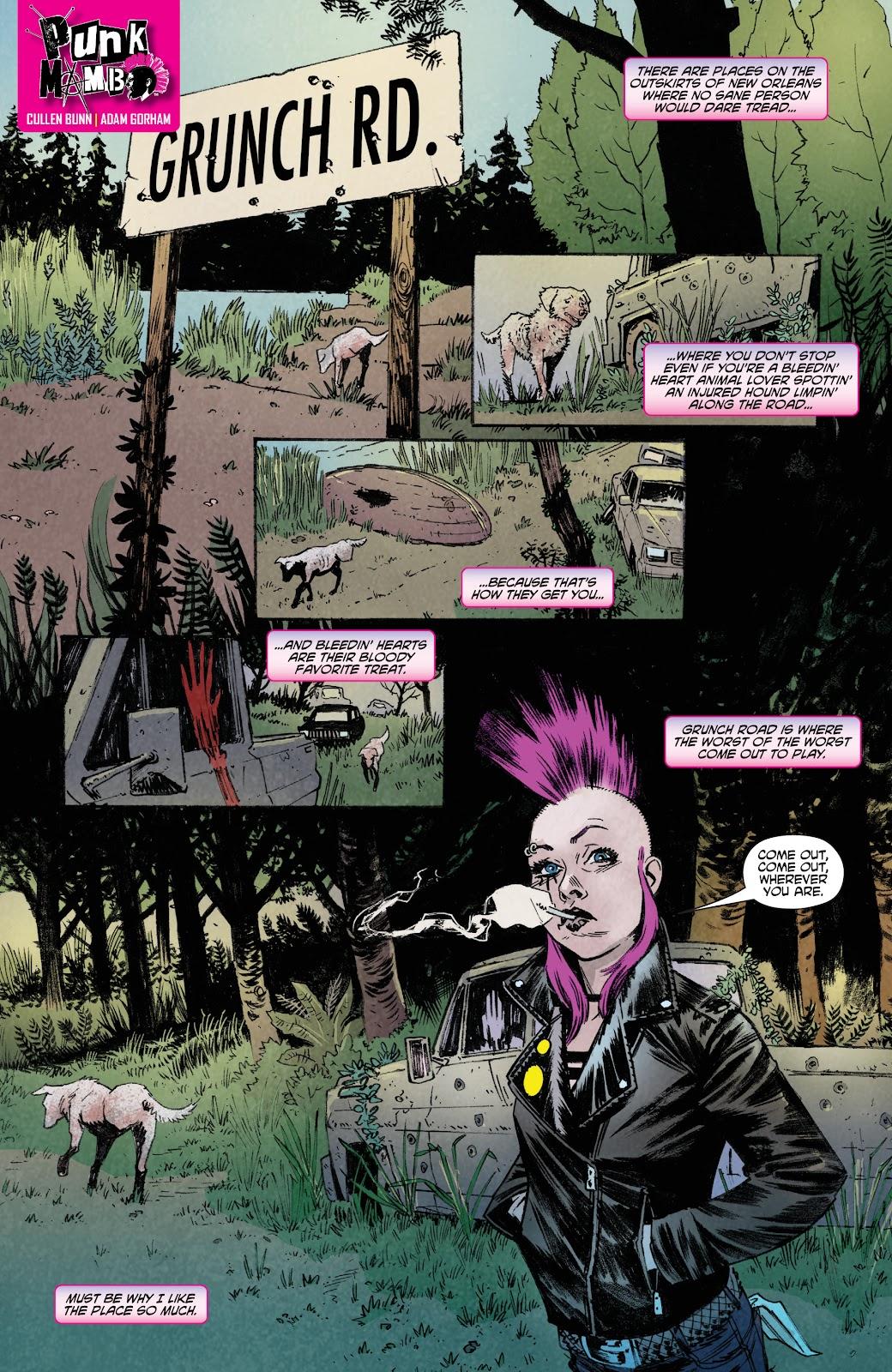 Read online X-O Manowar (2017) comic -  Issue #24 - 24