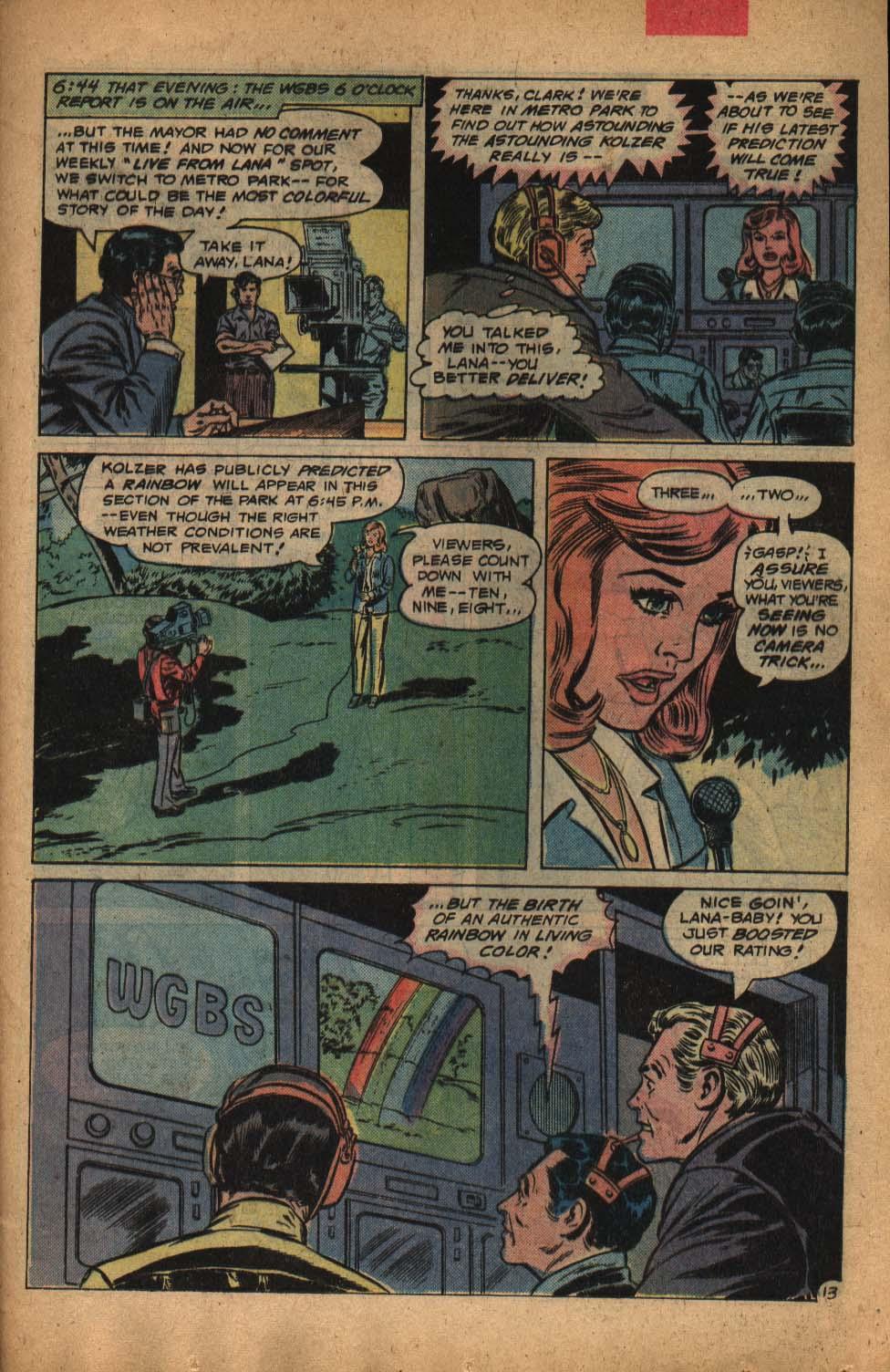 Action Comics (1938) 503 Page 25