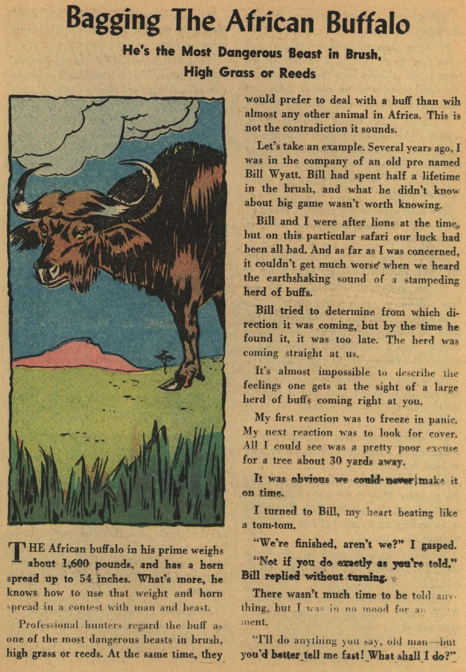 Superboy (1949) issue 47 - Page 20