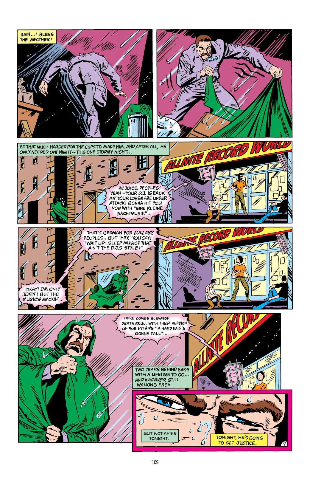 Read online Detective Comics (1937) comic -  Issue # _TPB Batman - The Dark Knight Detective 2 (Part 2) - 11